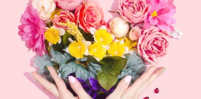 Poznaj Znaczenie Kwiatow Jakie Kwiaty Kupic Na Dzien Matki Gorlice24 Pl