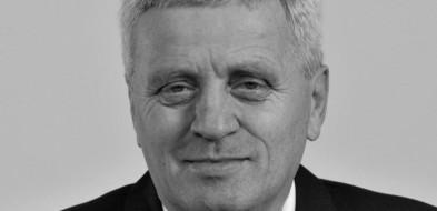 Były senator Stanisław Kogut nie żyje! -8651