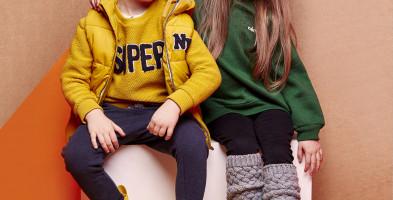 Buty dla dzieci w promocji, czyli Black Friday 2020-8681