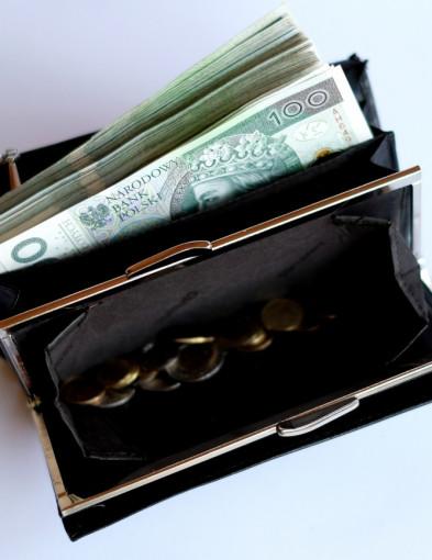 Prezes NBP zapowiada banknot o nominale 1000 zł-9112