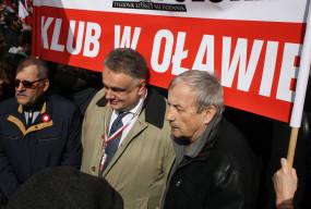 """Powstaje polski serwis społecznościowy! """"Odpowiedź na cenzurę gigantów""""-9124"""