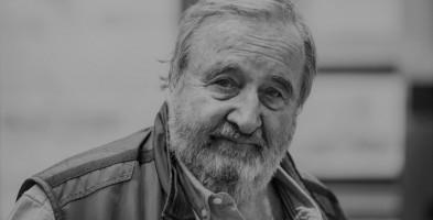Nie żyje aktor Krzysztof Kowalewski-9253