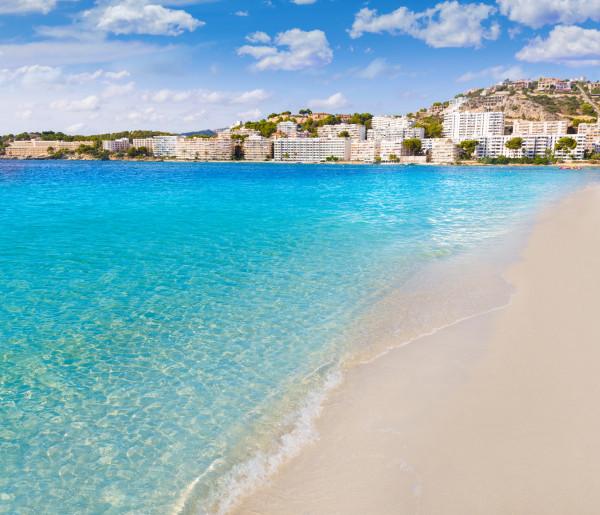 Planujesz tam najbliższe wakacje? Możesz się bardzo rozczarować-9362