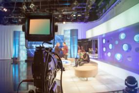 """Będzie nowy kanał w telewizji naziemnej! """"Takiej oferty jeszcze nie było""""-9370"""