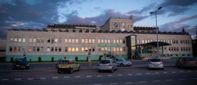 Rada Powiatu z niepokojem wobec planów centralizacji służby zdrowia-9371