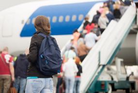 """Ta linia lotnicza wprowadza specjalny """"paszport"""". Co to oznacza dla pasażerów?-9416"""