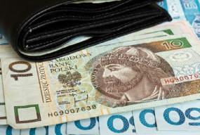 Będziesz wiedział, ile zarabiają twoi koledzy z pracy? Jest nowy plan dotyczący pensji-9417