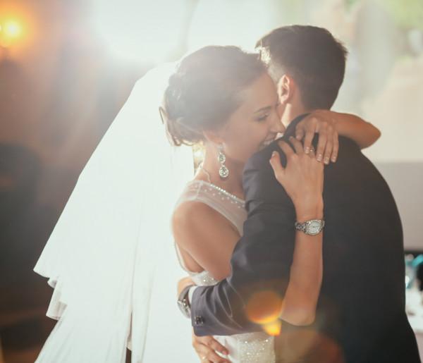 Kiedy wrócą wesela? Minister zdrowia daje nadzieje nowożeńcom!-9418