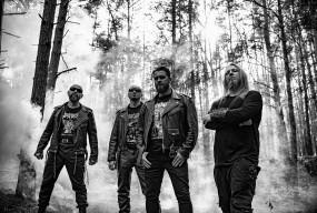 Dira Mortis - deathmetal rodem z Gorlic-9617