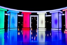 Polacy pokażą ciało w telewizji! Wybiorą partnera tylko po... częściach intymnych-9638