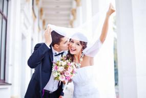 Dobre wieści dla nowożeńców! Wiemy, kto nie wlicza się w limit gości weselnych-9696