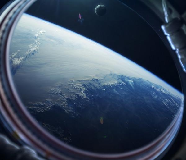 To pierwsze takie odkrycie od prawie 30 lat! NASA ujawnia szczegóły-9697