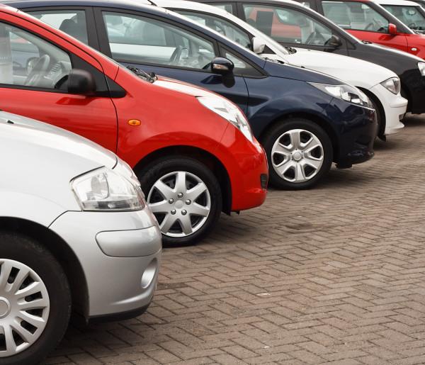 Szykują się ważne zmiany dla kierowców. Chodzi o kluczowy termin-9706