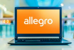 """Ważna zmiana na Allegro. Koniec z """"przypadkowymi"""" zakupami-9709"""