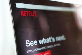 Tajemniczy projekt Netflixa. Szukają chętnych także u nas-9711