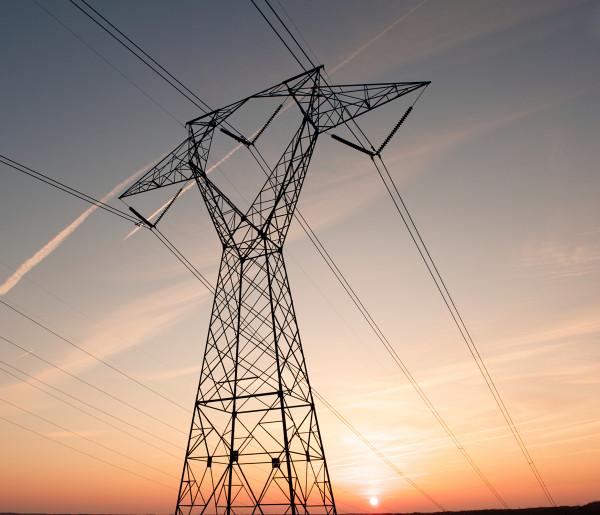Tak dużej awarii elektrowni jeszcze nie było! Polskę czeka blackout?-9746