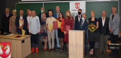 Gorlice. Championy Powiatu 2021 - finał-9828
