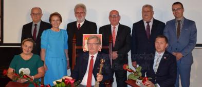Gala Finałowa Pro Publico Bono A.D 2021-9852