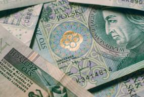 Płaca minimalna do zmiany. O ile wzrośnie najniższa pensja?-9856