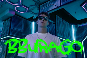 GrochuBartt z pierwszym klipem promującym mixtape-9932