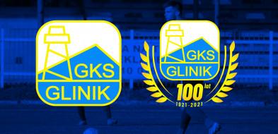 Gorlice. Serafin zrezygnował z prezesury GKS Glinik-10006