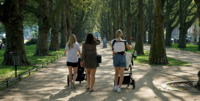 Badanie: 13 proc. polskich rodziców żałuje, że ma dzieci-10018