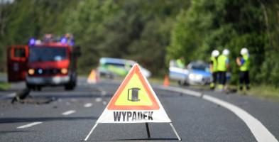 MI: rząd w trybie obiegowym przyjął projekt noweli Prawa o ruchu drogowym-10048