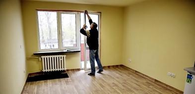 """Owczary. Gmina inwestuje w """"mieszkanie chronione""""-10315"""