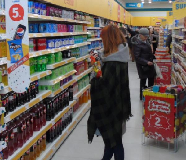 System kaucyjny za butelki? Wiemy, od kiedy rząd planuje nowe przepisy-10335