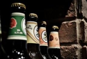 Tyle może kosztować butelka piwa! To gigantyczny wzrost-10342
