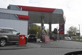 To koniec aut z instalacją LPG? Nie będą mogły jeździć po polskich drogach?-10514