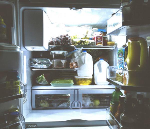 Masz ten produkt w swojej lodówce? Może zawierać rakotwórczy związek!-10520