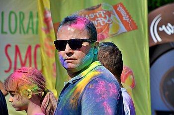 Festiwal Kolorów 2019-1578