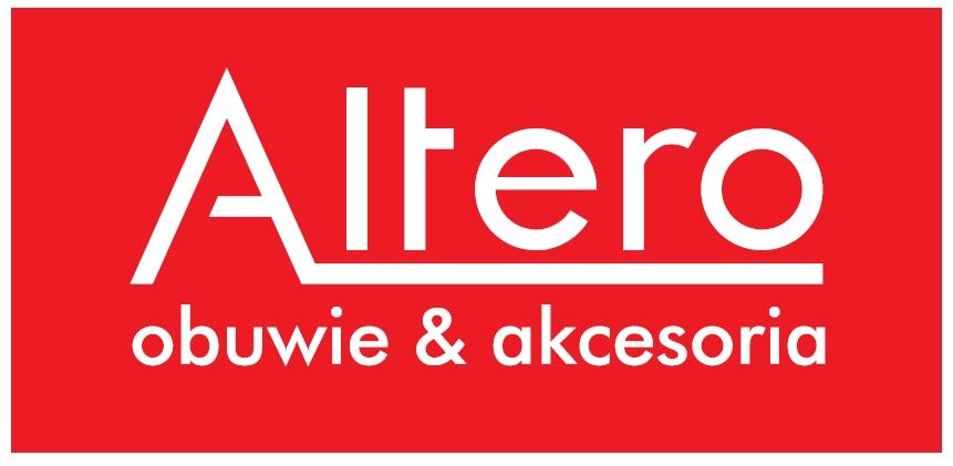 be430139e53ea Nowa kolekcja butów na sezon wiosna/lato 2019 już dostępna w sklepie ALTERO  przy ulicy Stróżowskiej 7 w Gorlicach. Przyjdź i poznaj naszą ofertę, ...